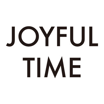 JOYFUL TIME